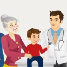 Sur-complémentaire santé