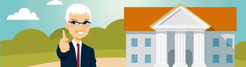 absis assurances comparateur assurance assurance online. Black Bedroom Furniture Sets. Home Design Ideas